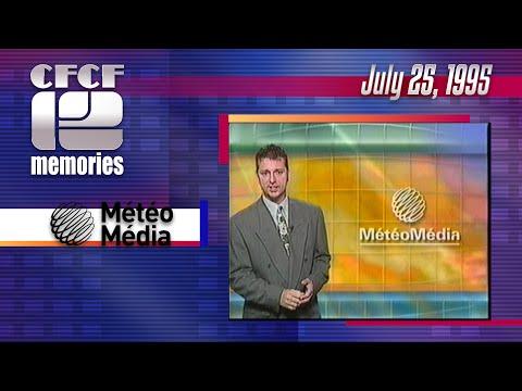 1995-07-25 - Meteomedia