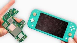 £110 Nintendo Switch Lite! - Can I