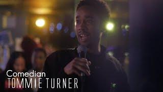 Tommie Turner