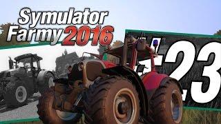 Symulator Farmy 2016 - Zwierzęta [#23]