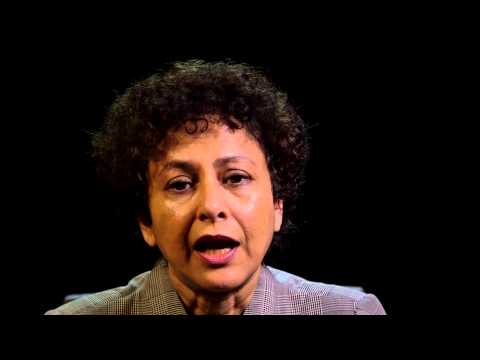 Irene Khan Director-General International Development Law Organization (IDLO)