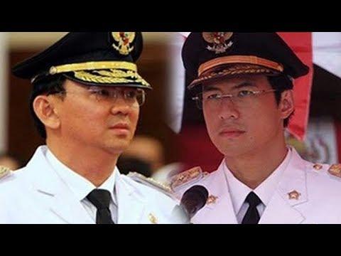 """Veronica Tan Tak Ada di Film """"A Man Called Ahok"""", Sutradara Beberkan Alasannya Mp3"""