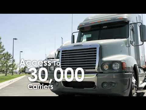 ALC Can Move Your Freight
