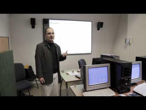 Présentation du Master Finance de l'IAE de Toulouse