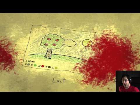 SHUT UP NURSE | Bad Dream: Hospital markipliergame