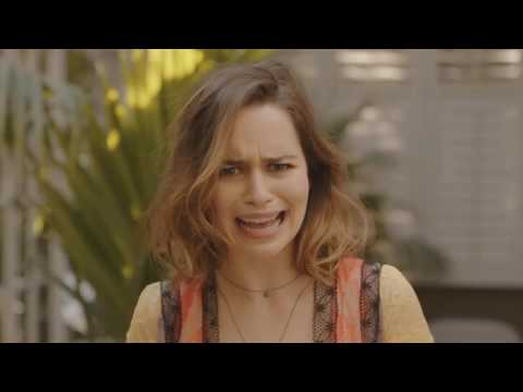 Emilia Clarke Funny&Cute Moments