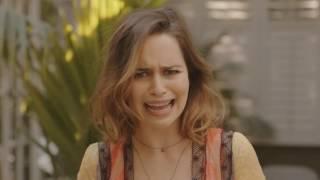 Emilia Clarke Funny&Cute Moments