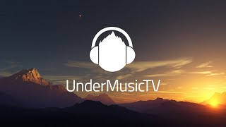 UnderMusicTV Alex Schulz Ft Ashe Permanent Summer