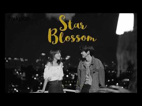 Doyoung, Sejeong - Star Blossom (Hidden Vocals)