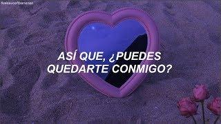 Camila Cabello - Dream Of You (Traducida al Español)