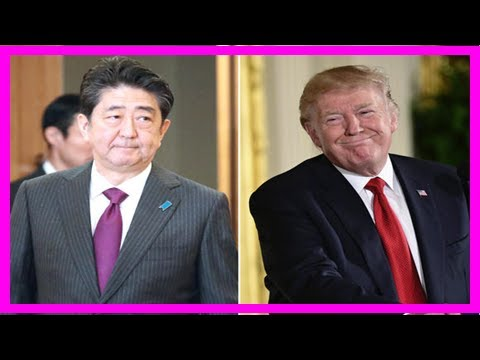 Us joins japan, south korea in condemning 'provocative actions' by pyongyang - TV ANNI