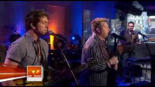 Rascal Flatts- Here Comes Goodbye-Today