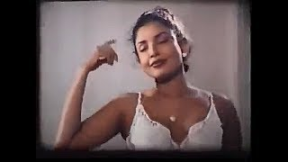 Download lagu dilhani hot dance
