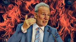 THE END OF THE DOLLAR STANDARD | A WARNING FROM PETER SCHIFF