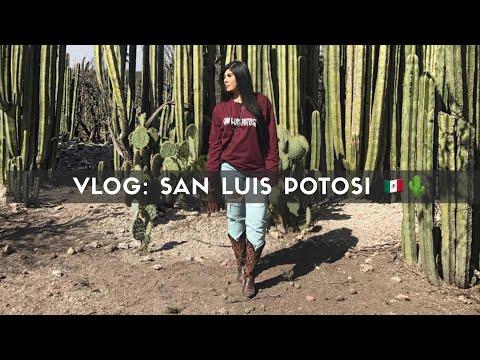 Vlog: Tour de mi rancho | ME IRE A VIVIR A MEXICO !
