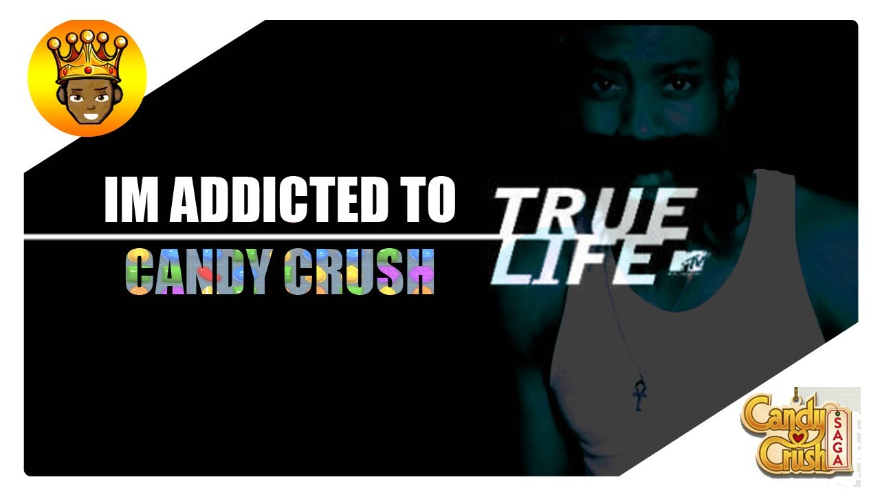 gif true life I'-m Addicted To Food octopussoir- ?