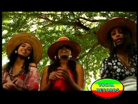 New ethiopian music