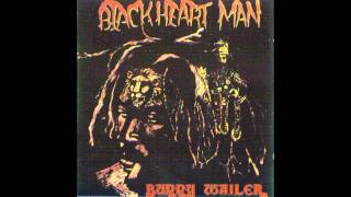 Watch Bunny Wailer Fig Tree video