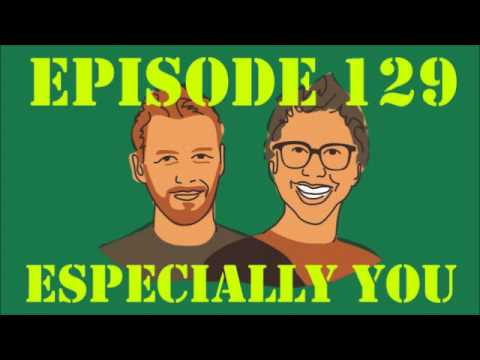 If I Were You - Episode 129: Especially You (Jake and Amir Podcast)