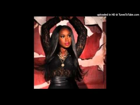 Meelah Ft. Musiq Soulchild - Give It To You