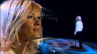 Helene Fischer - Ave Maria Franz Schubert - German Version