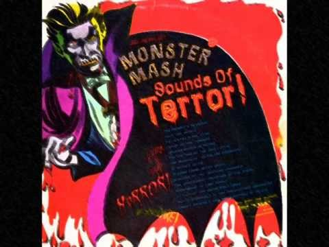 Buried Alive HALLOWEEN SOUND EFFECT Sounds Of Terror PICKWICK!!! BURIED ALIVE!!! 1974.