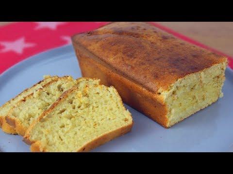 recette-de-cake-léger-au-yaourt-weightwatchers-!-(2sp)