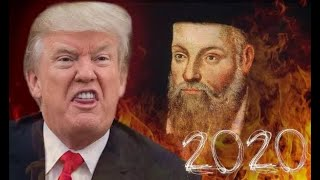 Jason A Putin Just Gave Trump 48 Hours - What Will Happened Next Is UNBELIEVABLE End Times Prophecy