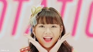 【Full MV Medley】 Heavy Rotation / AKB48 | JKT48 [Fixed HD] | SGO48