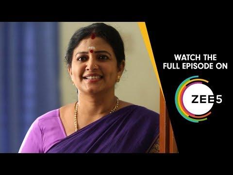 Rekka KattiParakuthuManasu | Episode - 239 | Best Scene |18 May 2018 | Tamil Serial