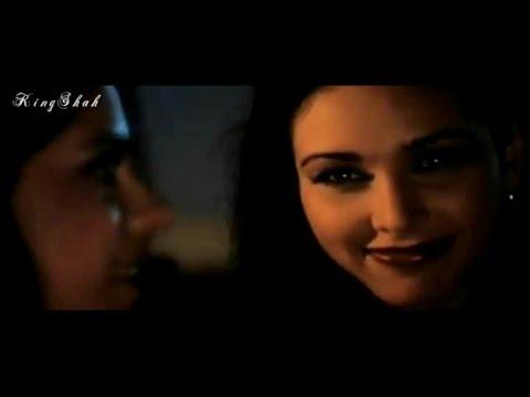 Koi To Sathi Chahiye*HD* Kumar Sanu,Lisa Ray,Aftab Shivdasani - Kasoor (2001) Hindi Bollywood