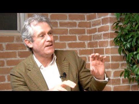 【ダイジェスト】デービッド・アトキンソン氏:日本人が知らない日本の「スゴさ」と「ダメさ」