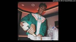 Do For Love - YNW Melly x Roddy Ricch x Lil Baby Type Beat   Rap/Trap Instrumental 2019