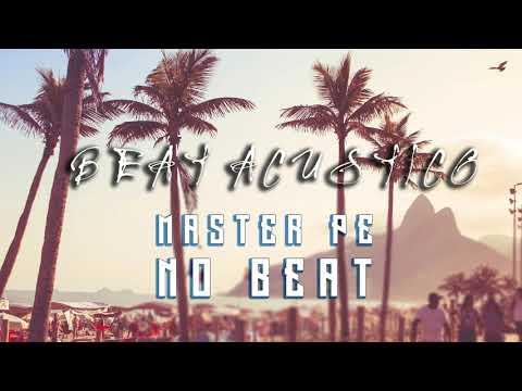 "[FREE] Beat Trap Acustico Instrumental estilo Vitor Kley Morena – ""OLHAR"" (prod. Master PE)"