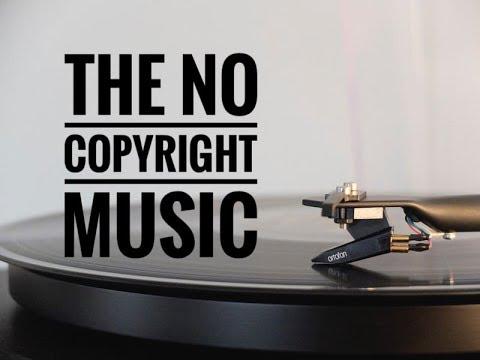 🔴Live Streaming | Hip Hop | Music | The No Copyrtight Music