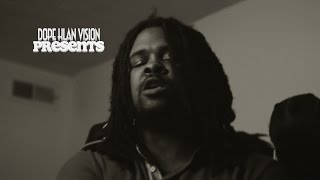 Y2DA f/ B@, G Baby, C Streets, and ShootEmUp - My City (Official Video) 1080p HD Shot By - DKVTv