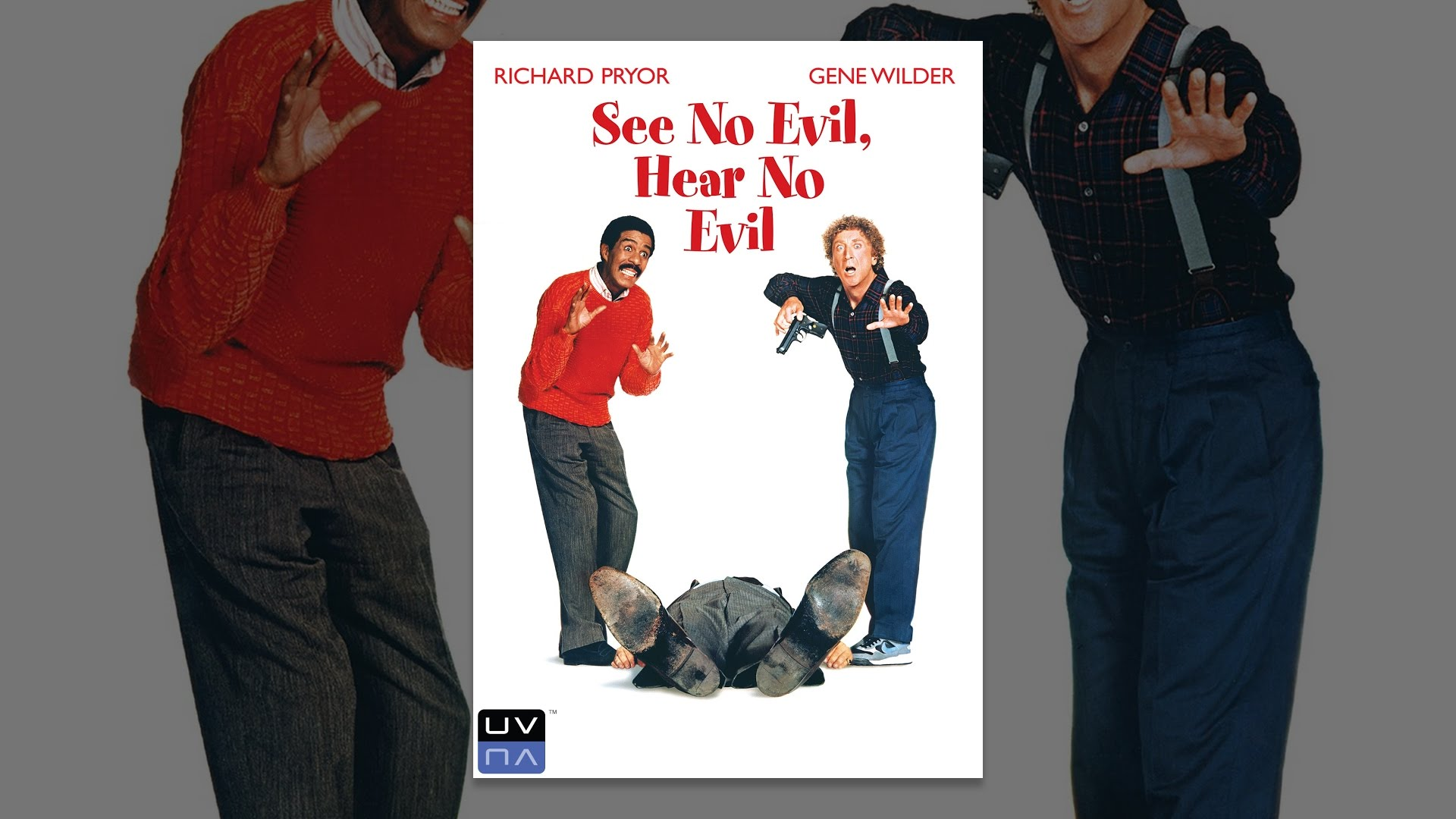 See.No.Evil.Hear.No.Evil.1989.COMPLETE.PAL.DVDR-DNA ...