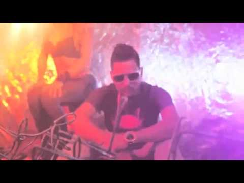 Dvice Ft  Ñengo Flow y Gaona   That Life Remix Official Video) ►Full©Records◄ (360p)