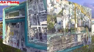 ANPHONG Dự án Phú Tài Residence 18-4-2020
