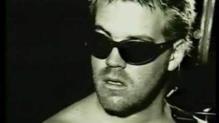 Sublime - Santeria ( Music Video )