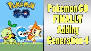 Pokemon GO Introduces Gen 4, How to Capture Meltan, Free Mythic Pokemon Zeraora