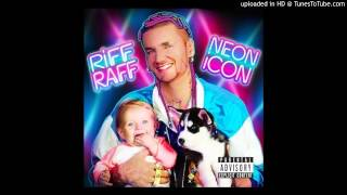 RiFF RAFF - AQUABERRY DOLPHIN (feat. MAC MiLLER)