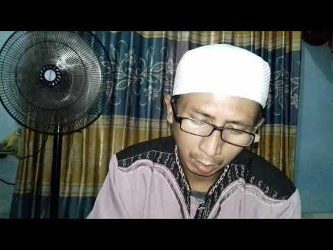 Fadhilah Doa Akasyah RA Sebagai Benteng Keimanan