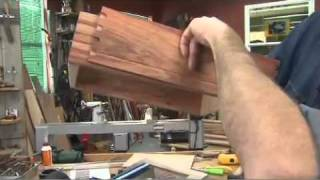 The American Woodshop: Season 17, Episode 1 With Scott Phillips - Presented By Woodcraft