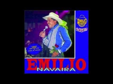 Emilio Navaira- Sensaciones(Live!)