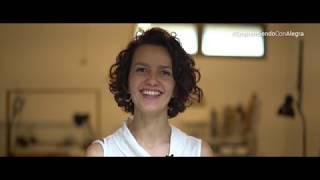 Caso de éxito Colombia - Taller sin borde: Alegra se convierte en un compañero de la empresa