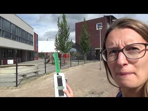 Henk Bernard - Ooit Zien Wij Elkaar Weer (Officiële Videoclip) from YouTube · Duration:  4 minutes 18 seconds