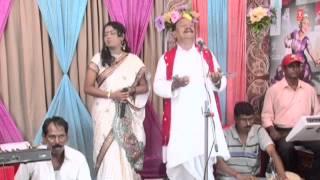 Piya Perdesiya Bhojpuri Devi Bhajan [Full Video Song] I Durga Mela Kaali Kalkatte Ki Jhaanki