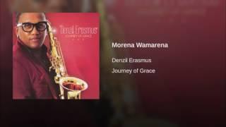 Morena Wamarena