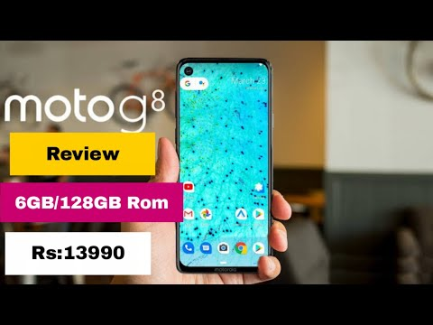 moto-g8-and-moto-g8-plus-specification,-camera,-features-depth-review